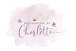 Photography by Charlotte